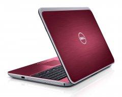 Minőségi eszközök értékesítése, kiemelt Dell termékek